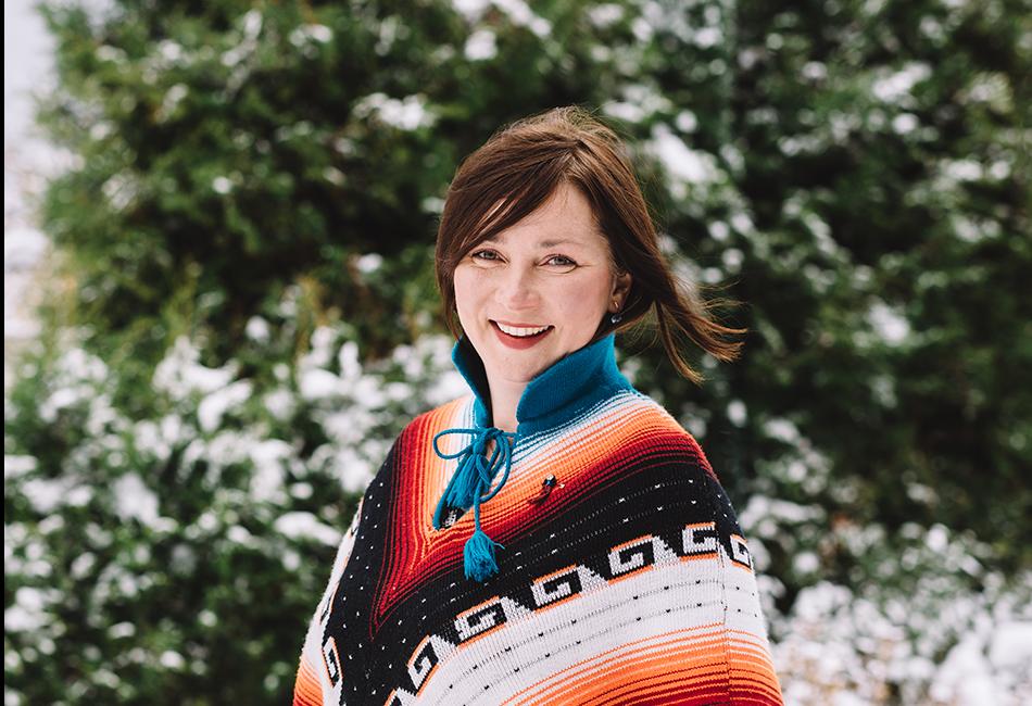 Margit Lillak