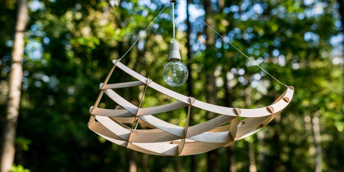 ceilinglamp_rai01