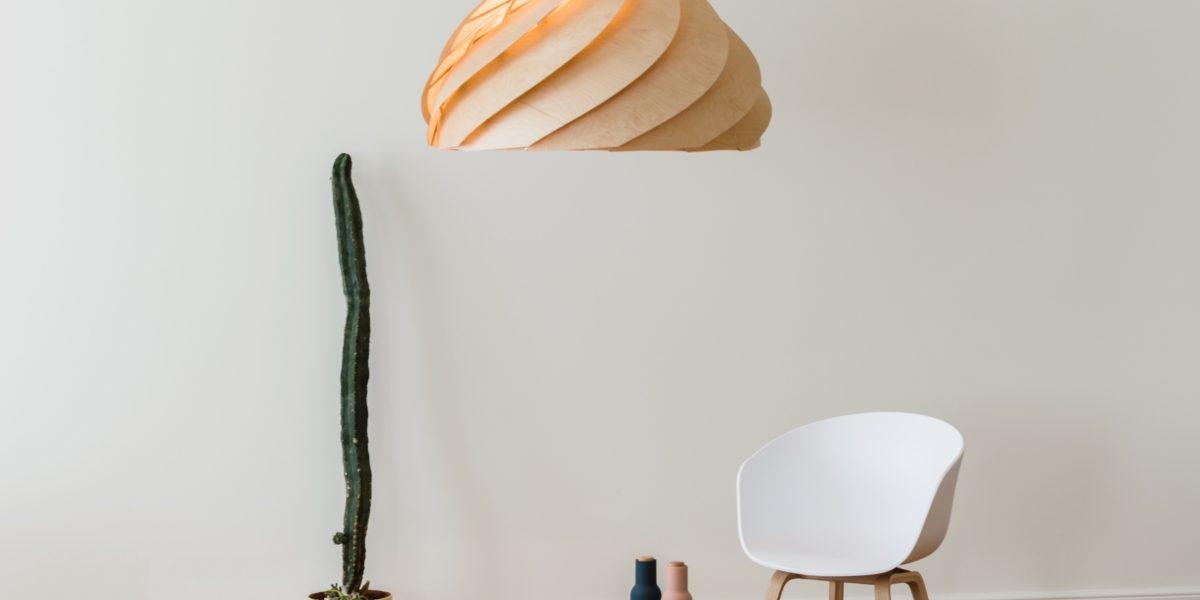 ceiling_lamp_nautilus