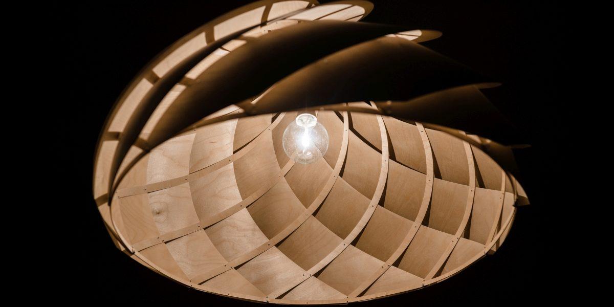 ceiling_lamp_nautilus02