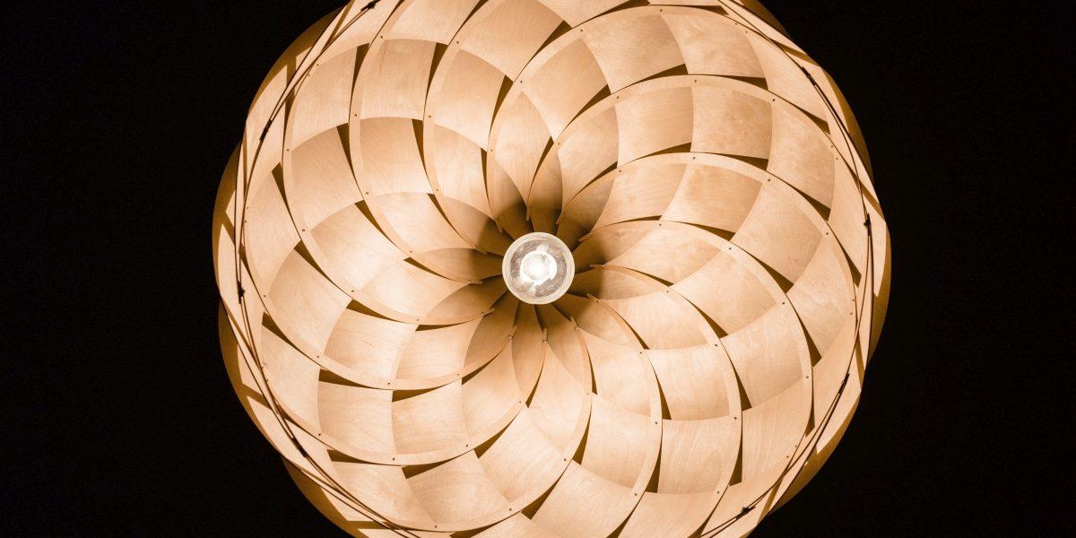 ceiling_lamp_nautilus03