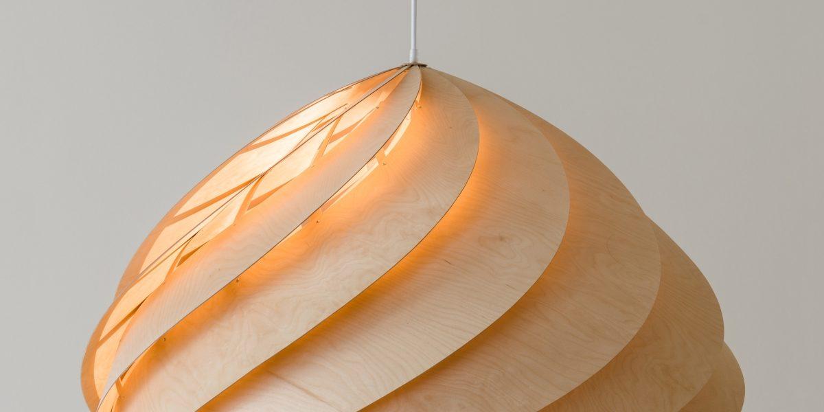 ceiling_lamp_nautilus04