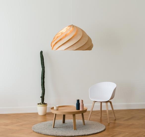 ceiling_lamp_nautilus5556jpg